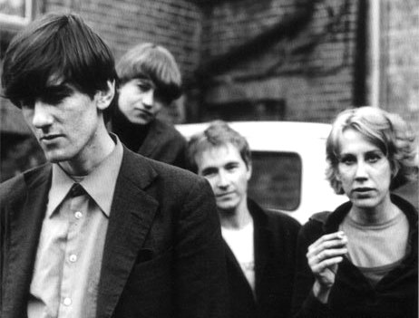 go-betweens-2.jpg
