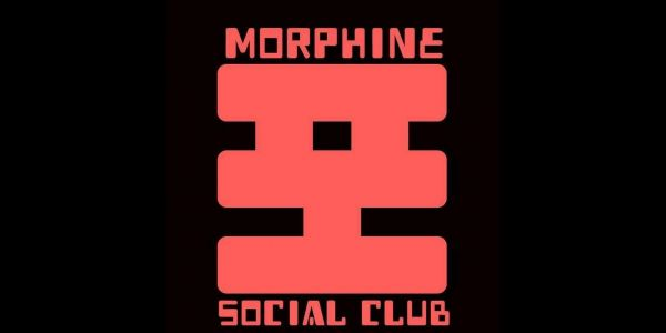 """To Know Us Better #4"" - Στήλη Γνωριμίας Strummer Radio - Morphine Social Club"